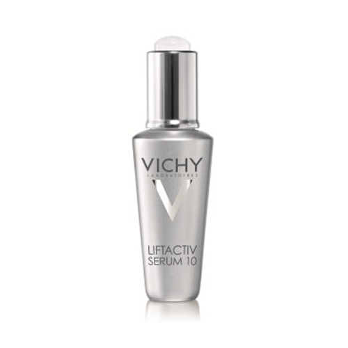 Vichy-Liftactiv-Serum-10-30ml