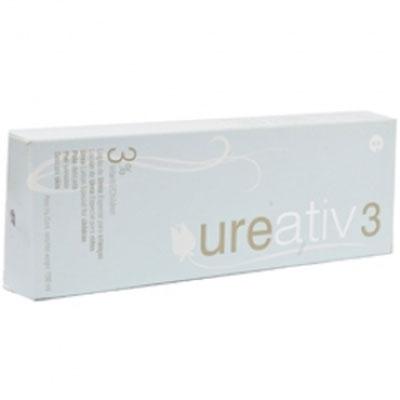 Ureativ 3 Moisturizing Lotion for Children 150ml
