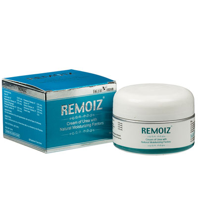 Remoiz Cream 100g