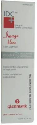 IDC Image BLANC Spot Lightner  20 ml
