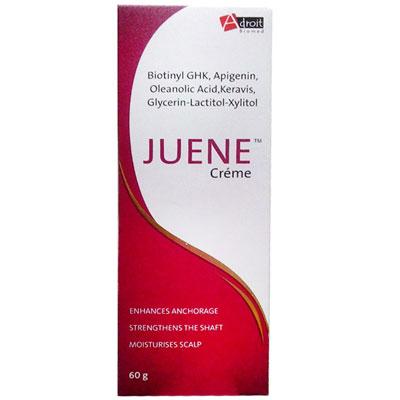 Juene Creme 60gm