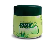 NMFe Urea Cream 80gm PACK OF 2