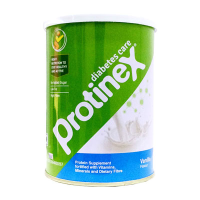 Protinex  Diabetes care Vanilla Flavour 250g