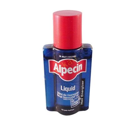 Alpecin Liquid Hair Energizer