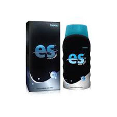 ES body wash 200ml