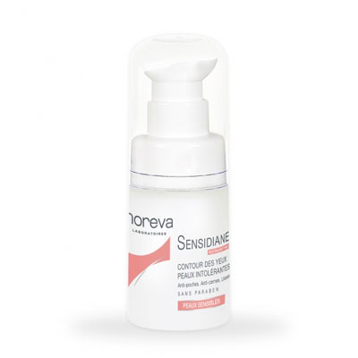 Sensidiane Eye Area Intolerant Skin 15ml