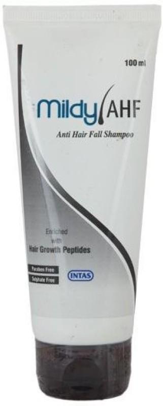 Mildy Hair Fall Shampoo 100ML