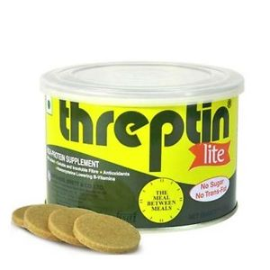 threptin lite 275gm