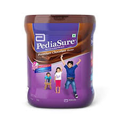 PediaSure Premium Chocolate  1Kg