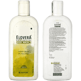 Glenmark Elovera Bodywash 150ml pack of 2