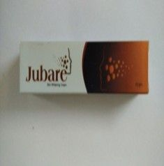 Jubare Cream