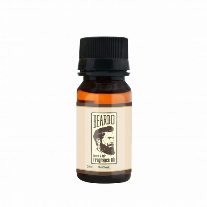 BEARDO BEARD OIL 30ML