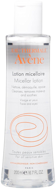 Avene Micellor lotion 200ml