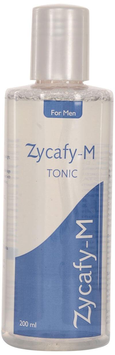 Zycafy M Tonic 200 ml