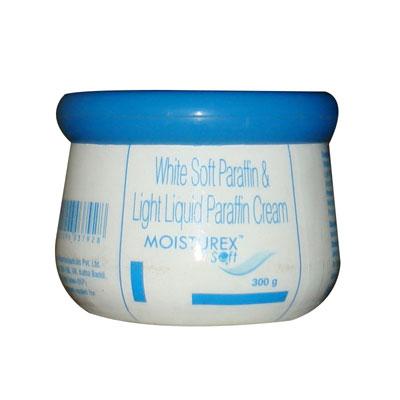 Moisturex soft  Cream 300 gm