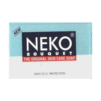 Neko Bouquet 75g Pack Of 4