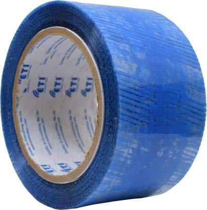 Promepro Flipkart Branded Packaging Tapes (2 Inch   65 M) Pack of 6