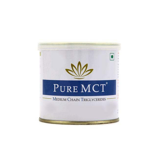 PureMCT 100G