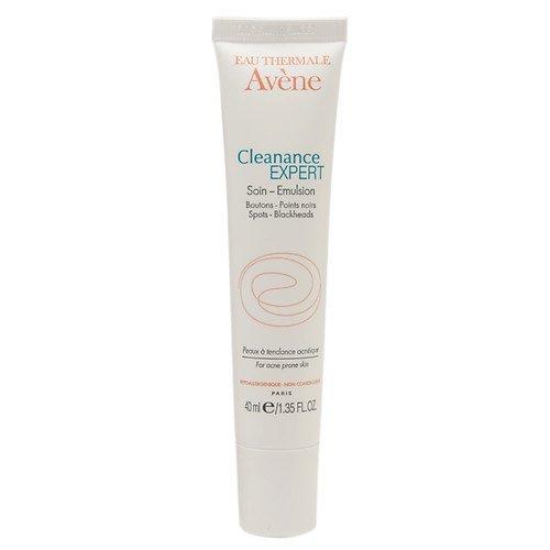 Avene Cleanance Expert soin Emulsion 40 Ml