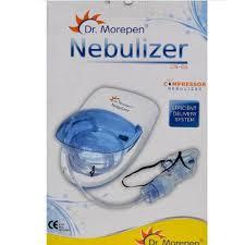 Dr morepen Nebulizer CN 06