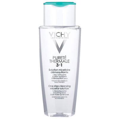 Vichy Purete Thermale Calming Cle...
