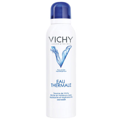 Vichy Thermal Spa Water 150 gm