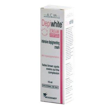 Depiwhite Cream 15ml