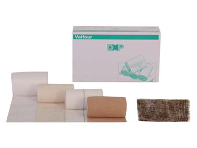 Velfour kit - B (880002)