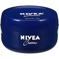 NIVEA CREME 100 ml