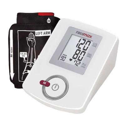 Rossmax Monitoring AV151