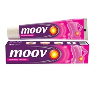moov 15g pack of 6