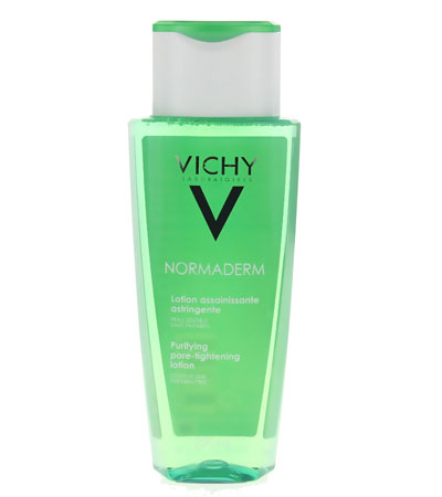 Vichy Normaderm  Pruifying Pore T...