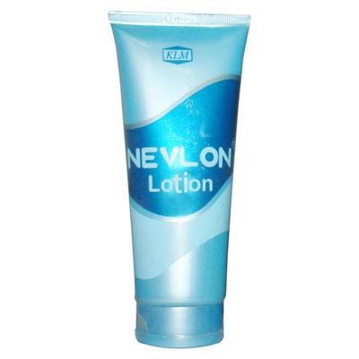 Nevlon Lotion 100 ml