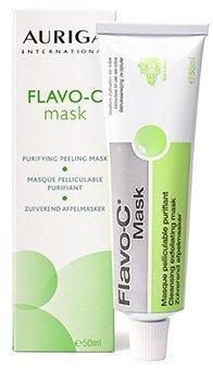 Auriga Flavo-C Mask 50ml