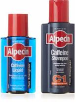 Alpecin-Caffein-Shampoo-liquid-...