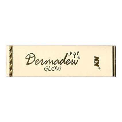 Dermadew Glow Cream 50g