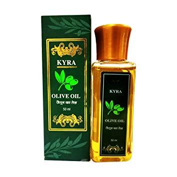 KYRA OLIVE OIL