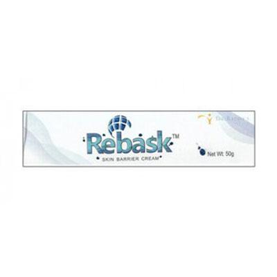 Rebask Skin Barrier cream 50g