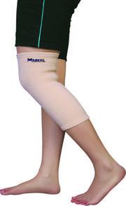 Knee cap pair M602 medium