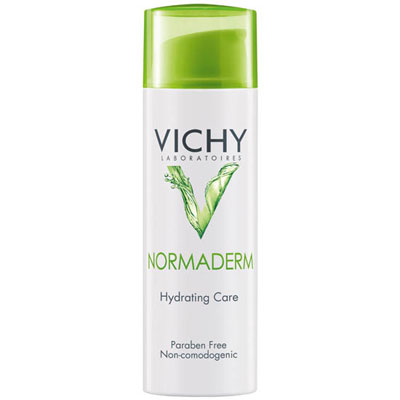 Vichy Normaderm Anti-Imperfection...