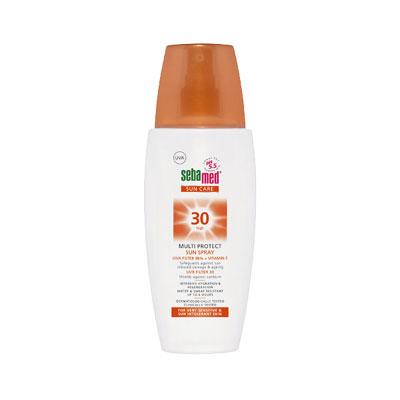 Sebamed Multi Protect Sun Spray150ml