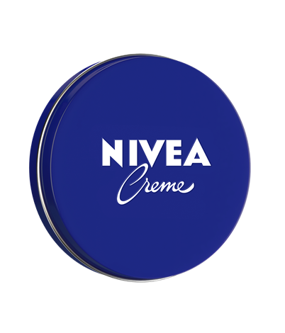 NIVEA CREME 60ml pack of 2