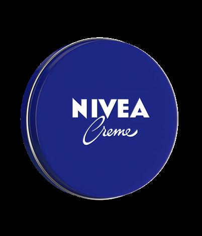 NIVEA CREME 60ml pack of 2