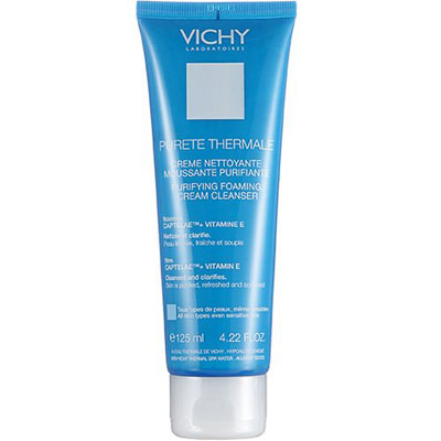 Vichy Purete Thermale Purifying F...