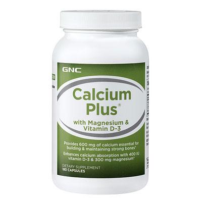 Calcium-Plus-1000-Vitamin-D-3-180...