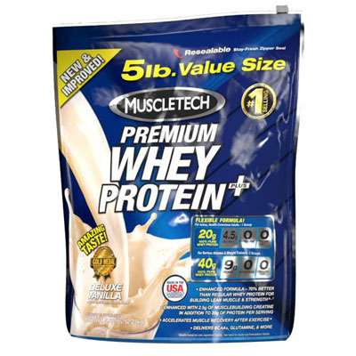 Muscletech_100PercPremium Whey Pr...