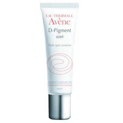 Avene D-Pigment Light 30 ml