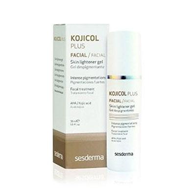Sesderma Kojicol Plus Skin lightener Gel 30