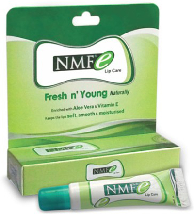 NMF lip care 10gm