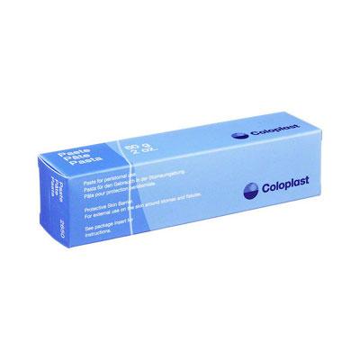 Coloplast Paste 60